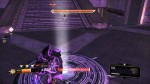 Warhammer 40,000: Space Marine – Exterminatus!