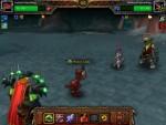 Mists of Pandaria – Pet Battle!