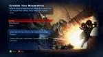 Mass Effect 3 Demo Impressions