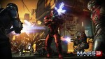 Mass Effect 3 – Demo Availability