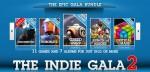 The Indie Gala 2