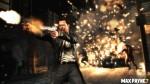 First Max Payne 3 PC Screenshots!