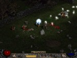 Rediscovering Old Games: Diablo II