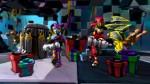 Dungeon Defenders – Jester Hero DLC Free!