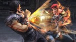 Fist of the North Star: Ken's Rage 2 Gets Release Date