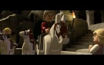 LEGO The Lord of The Rings Demo
