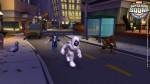 Marvel Super Hero Squad Online Celebrates 4 Million Players