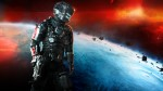 Dead Space 3 Demo and N7 Armour