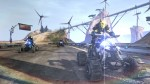 Defiance – Release Date, Pricing and Season Pass