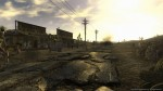 Fallout TV Show in the Works?