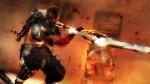 Ninja Gaiden 3: Razor's Edge Coming to PS3 and Xbox 360