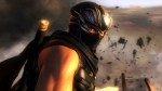 Ninja Gaiden Sigma 2 Plus – Story and New Details