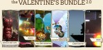 The Indie Royale – The Valentines Bundle 2.0