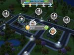 The Sims FreePlay: Play-Free