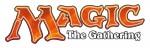 Ignite Your Spark! Magic 2014 Announced