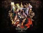 Silkroad Online Teases FPS and MOBA with Content Update