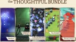 The Indie Royale – The Thoughtful Bundle