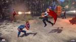 Marvel Heroes: Open Beta Weekend!