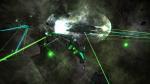 Legacy of Romulus Expansion for Star Trek Online