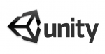 Unity Offers Free Mobile Publishing Tools