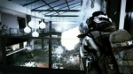 Battlefield 3 Promotions This Week!