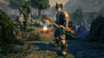 Fable Anniversary Announced