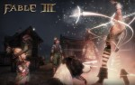 Fable 3 First Free Game for Gold Subscribers