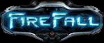 Firefall's Final Public Beta Weekend