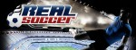 Real Soccer Launches