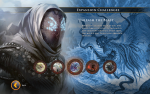Magic 2014 – Duels of the Planeswalkers Expansion Announced