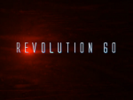 Giant Spacekat's Revolution 60 Funded