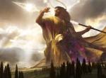 Magic: The Gathering – Theros Block