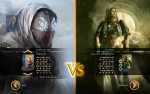 Magic 2014 – Duels of the Planeswalkers Expansion