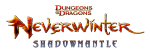 Neverwinter Shadowmantle Announced