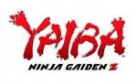 Yaiba: Ninja Gaiden Z Coming To Steam