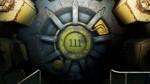 Fallout 4: Announcement Trailer