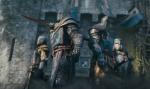 E3 2015 – Ubisoft