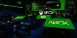 E3 2015 – Microsoft