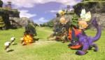 E3 2015 – Square Enix