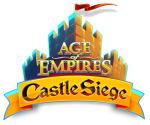 Age of Empires: Castle Siege Available Today on iOS