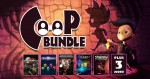 Bundle Stars – Co-op Bundle