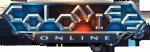 Colonies Online – Tutorial Released