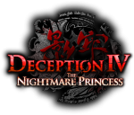 Deception IV: The Nightmare Princess – Demo Announced