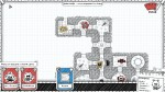 Guild of Dungeoneering Launches