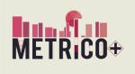 Metrico+ Announced