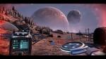 Solus Gameplay Trailer Released
