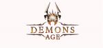 Demons Age – Backstory Revealed