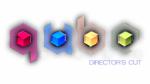 Q.U.B.E: Director's Cut – Wii U
