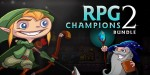 Bundle Fest Continues With RPG Champions 2