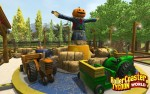 RollerCoaster Tycoon World Available to Pre-Order